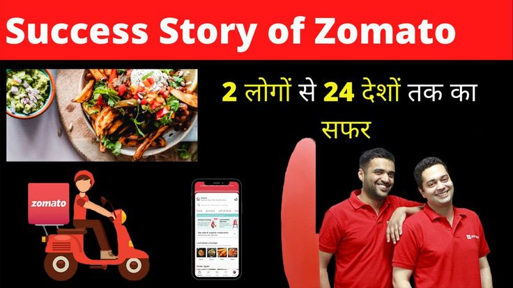 Dipender goyal success story, Dipendra life Style, Zomato India, Zomato Owner life, Zomato Success Story in Hindi, जोमैटो कैसे करोड़ो की कंपनी बनी, कैसे जोमैटो का आईडिया आया ?