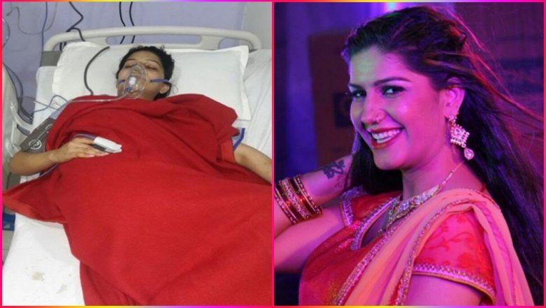 Sapna Chaudhary Death Viral News in Hindi – भीषण सड़क हादसे में गायिका सपना की गई जान, जाने पूरा मामला ?